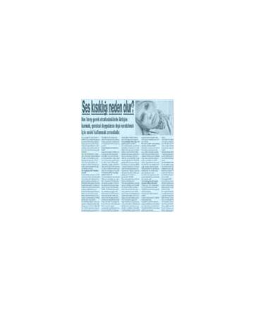 BÜYÜKÇEKMECE Gazetesi 28 Ocak 2014
