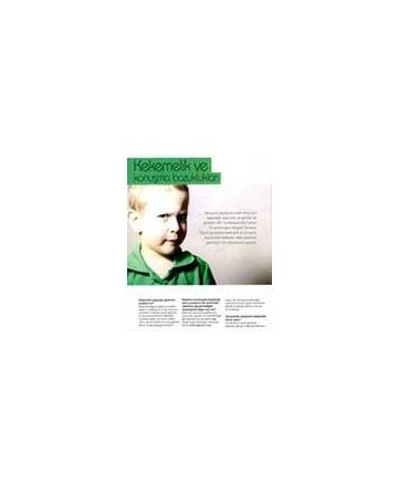 Baby&You Dergisi Mart 2014