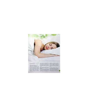 Health Turkey Dergisi Ocak 2014