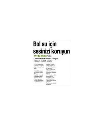 Gaziantep Olay Gazetesi 11 Şubat 2014