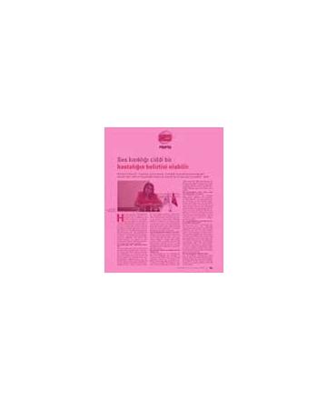 Medikal Plus Şubat 2014