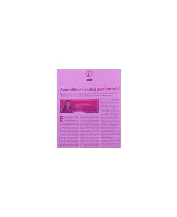 MEDİKAL PLUS Dergisi Mart 2014