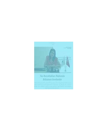 Medikal Teknik 1 Ocak 2014