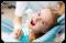 Pedodonti (Çocuk Diş Hekimliği) ve Koruyucu Diş Hekimliği