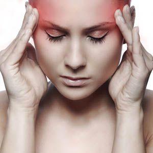 http://www.ent.com.tr/m/r/sayfa/overview-migraine-general-migren.jpg-TP7A.JPG